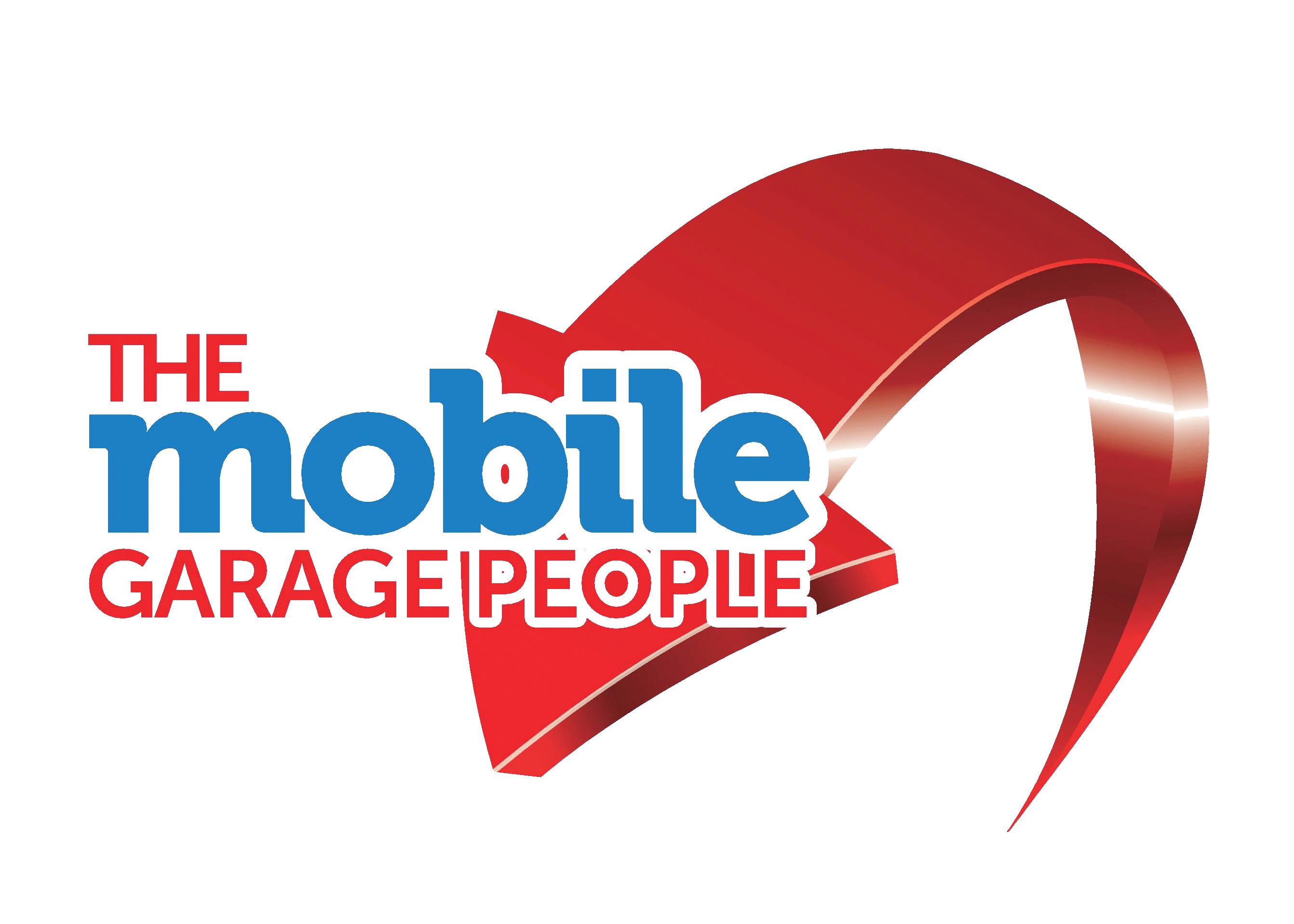 Mobile Garage People